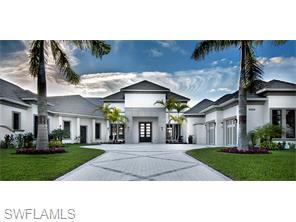 Naples Real Estate - MLS#214034301 Primary Photo