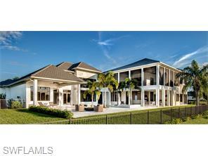 Naples Real Estate - MLS#214034301 Photo 2