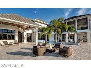 Naples Real Estate - MLS#214034301 Photo 3