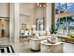 Naples Real Estate - MLS#214034301 Photo 6