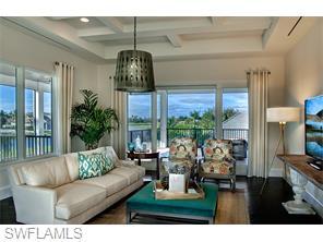 Naples Real Estate - MLS#214034301 Photo 21
