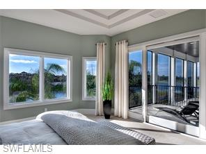 Naples Real Estate - MLS#214034301 Photo 22