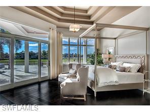Naples Real Estate - MLS#214034301 Photo 13