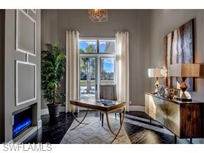 Naples Real Estate - MLS#214034301 Photo 12