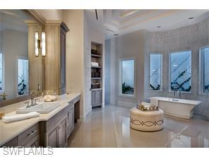 Naples Real Estate - MLS#214034301 Photo 14