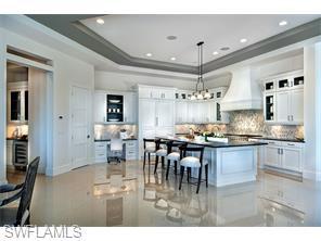 Naples Real Estate - MLS#214034301 Photo 17
