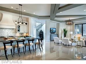 Naples Real Estate - MLS#214034301 Photo 18