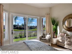 Naples Real Estate - MLS#214034301 Photo 19