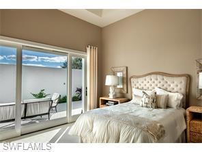 Naples Real Estate - MLS#214034301 Photo 20