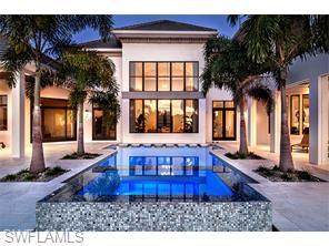 Naples Real Estate - MLS#214034301 Photo 23