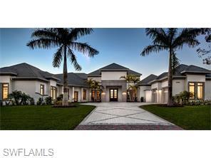 Naples Real Estate - MLS#214034301 Photo 9