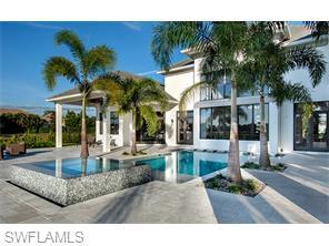 Naples Real Estate - MLS#214034301 Photo 4