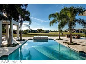 Naples Real Estate - MLS#214034301 Photo 5