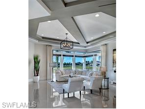 Naples Real Estate - MLS#214034301 Photo 8