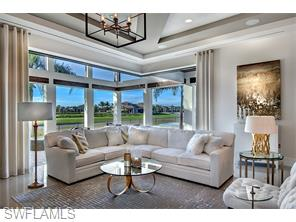 Naples Real Estate - MLS#214034301 Photo 10
