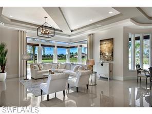 Naples Real Estate - MLS#214034301 Photo 11