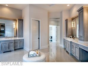 Naples Real Estate - MLS#214034301 Photo 15