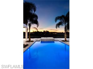 Naples Real Estate - MLS#214034301 Photo 24