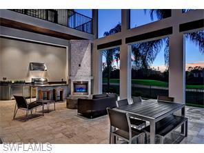 Naples Real Estate - MLS#214034301 Photo 25