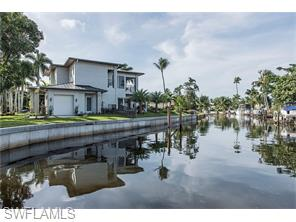 Naples Real Estate - MLS#216003301 Photo 20