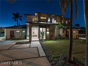 Naples Real Estate - MLS#216003301 Photo 23