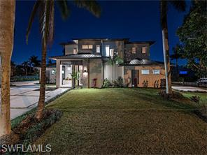 Naples Real Estate - MLS#216003301 Photo 24