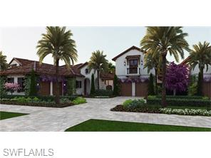 Naples Real Estate - MLS#216036701 Photo 6