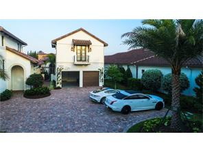 Naples Real Estate - MLS#216036701 Photo 1