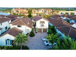 Naples Real Estate - MLS#216036701 Photo 3