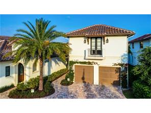 Naples Real Estate - MLS#216036701 Photo 7