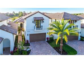 Naples Real Estate - MLS#216036701 Photo 8