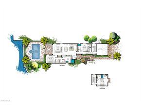 Naples Real Estate - MLS#216036701 Primary Photo