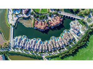 Naples Real Estate - MLS#216036701 Photo 4