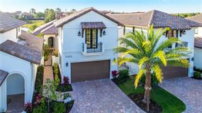Naples Real Estate - MLS#216036701 Photo 2