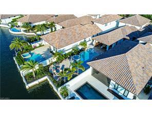Naples Real Estate - MLS#216036701 Photo 3