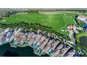 Naples Real Estate - MLS#216036701 Photo 6