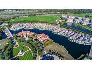 Naples Real Estate - MLS#216036701 Photo 7