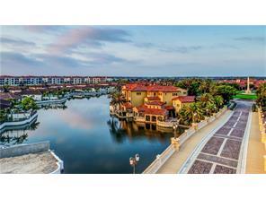 Naples Real Estate - MLS#216036701 Photo 10