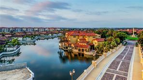 Naples Real Estate - MLS#216036701 Photo 10