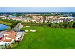 Naples Real Estate - MLS#216036701 Photo 12