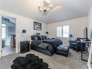 Naples Real Estate - MLS#216062201 Photo 13