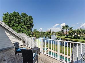 Naples Real Estate - MLS#216062201 Photo 19