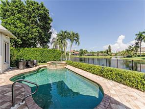 Naples Real Estate - MLS#216062201 Photo 1
