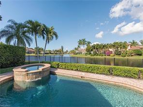 Naples Real Estate - MLS#216062201 Primary Photo