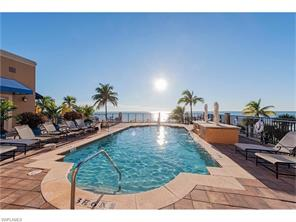 Naples Real Estate - MLS#216064201 Photo 14