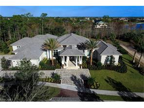 Naples Real Estate - MLS#216076601 Photo 12