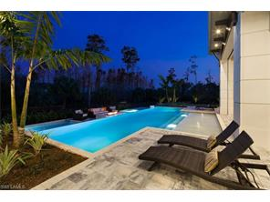 Naples Real Estate - MLS#216076601 Photo 19
