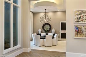 Naples Real Estate - MLS#216076601 Photo 6