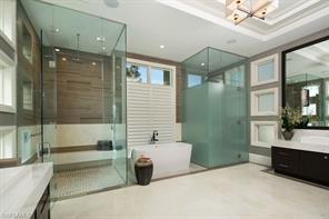 Naples Real Estate - MLS#216076601 Photo 12