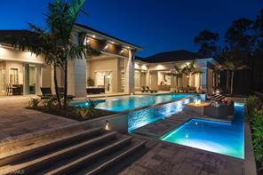 Naples Real Estate - MLS#216076601 Photo 1